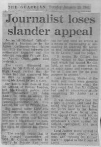 Journalist_loses_slander_appeal 20_01_1981