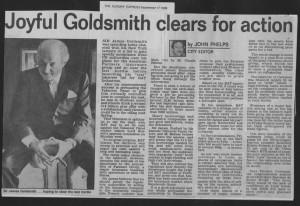 Joyful_goldsmith_clears_for_action 17_12_1989