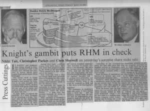 Knight's_gambit_puts_RHM_in_check 19_05_1989