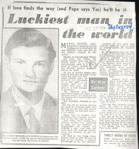 Luckiest_man_in_the_world 6_01_1954
