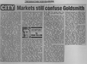 Markets_still_confuse_goldsmith 18_09_1988