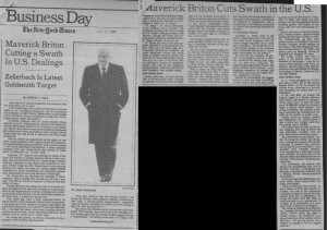 Maverick_briton_cutting_a_swath_in_US_dealings 14_12_1984