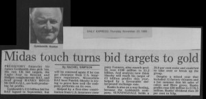 Midas_touch_turns_bid_targets_to_gold 23_11_1989