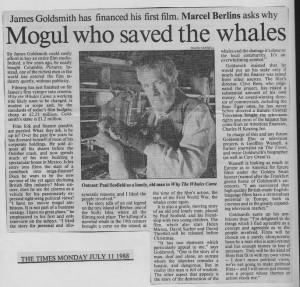 Mogul_who_saved_the_wales 11_07_1988