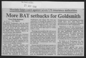 More_BAT_setbacks_for_goldsmith 21_09_1989