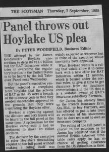 Panel_throws_out_Hoylake_US_plea 7_09_1989