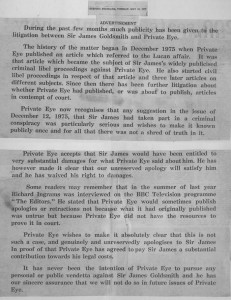 Private_eye_apology 10_05_1977