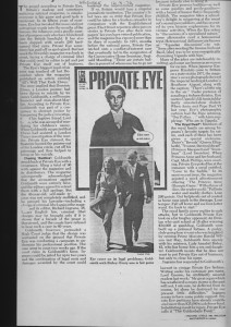 Private_eye_newsweek 16_08_1976