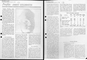 Profile_jimmy_goldsmith 11_2_1972