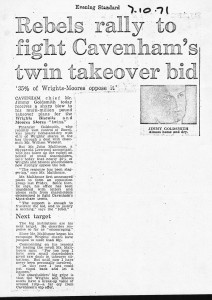 Rebels_rally_to_fight_Cavenham_takeover_bid 7_10_1971