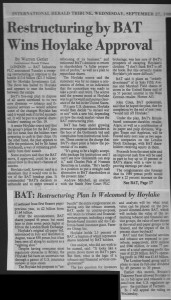 Restructuring_by_BAT_wins_hoylake_approval 27_09_1989