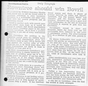 Rowntree_should_win_bovril 16_8_1971