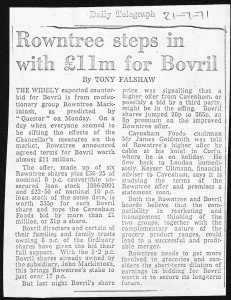Rowntree_steps_in_with_11m_for_bovril 21_7_1971