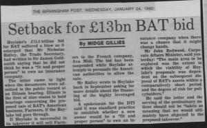 Setback_for_13bn_BAT_bid 23_01_1990