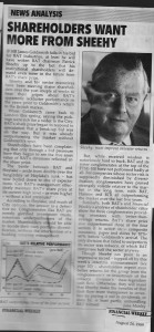 Shareholders_want_more_from_sheehy 24_08_1989