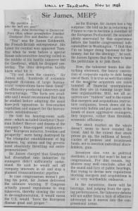 Sir_james_MEP 21_11_1986