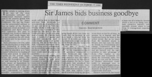 Sir_james_bids_business_goodbye 17_10_1990