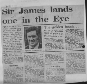 Sir_james_lands_one_in_the_eye 24_02_1977