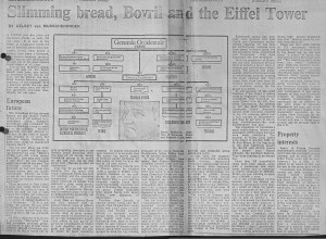 Slimming_bread_bovril_and_the_eiffel_tower 6_5_1971