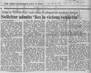 Solicitor_admits_lies_in_vicious_vendetta 17_07_1976