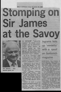 Stomping_on_sir_james_at_the_savoy 28_11_1980