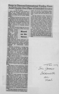 Surge_in_diamond_international_trading_eases_amid_doubts_over_plans_of_intended_investor 01_1979