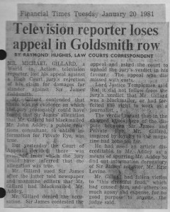 Television_reporter_loses_appeal_in_goldsmith_row 20_01_1981