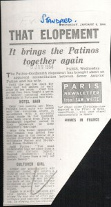 That_Elopement_it_brings_the_Patinos_together_again 6_01_1954