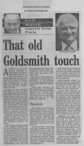 That_old_goldsmith_touch 23_10_1987