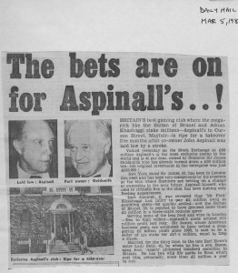 The_ Bets_are_on_for_aspinalls 05_03_1986