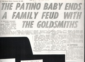 The_Patino_baby_ends_a_family_fued_with_the_Goldsmiths 12_09_1955
