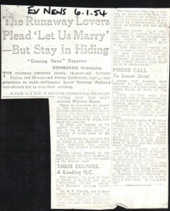 The_Runaway lovers_plead_let_us_marry_but_stay_in_hiding 6_01_1954