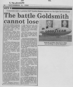 The_battle_goldsmith_cannot_lose 9_11_1986