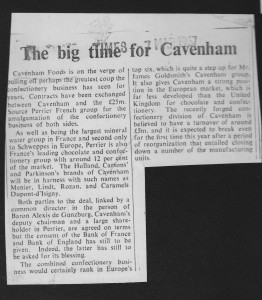 The_big_time_for_cavenham 7_03_1967