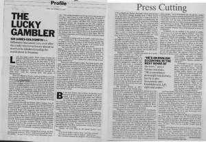 The_lucky_gambler 23_11_1987