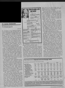 Timberjack 13_11_1982