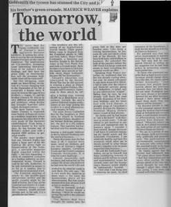 Tomorrow_the_world 10_1990
