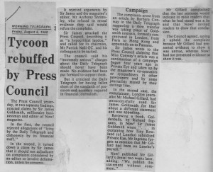 Tycoon_rebuffed_by_press_council 8_08_1980