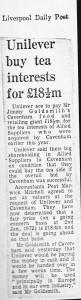 Unilever_buy_tea_interests_for_18.5m 24_8_1972