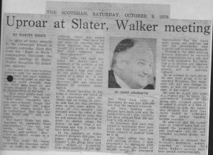 Uproar_at_slater_walker_meeting 9_10_1976