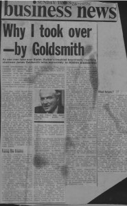 Why_I_took_over_by_Goldsmith 26_10_1975