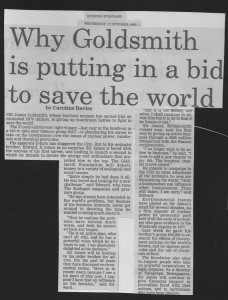 Why_goldsmith_is_putting_in_a_bid_to_save_the_world 17_10_1990