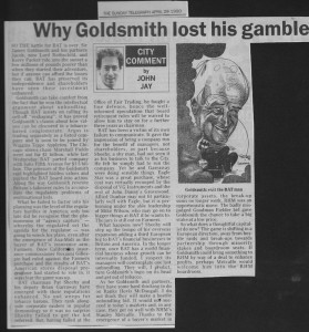 Why_goldsmith_lost_his_gamble 29_04_1990