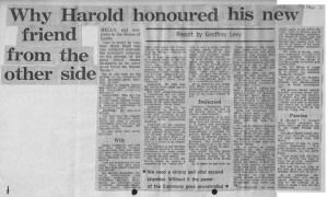 Why_harold_honoured_his_new_friend_from_the_other_side 05_1976