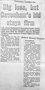 big_loss_but_cavenham_bid_stays_firm17_11_1971