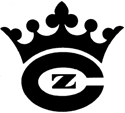 crown-zellarbach-logo