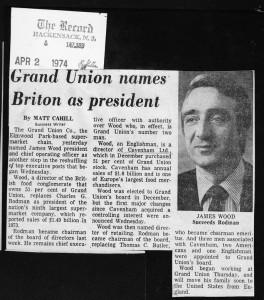 grand_union_names_Briton_as_president 2_04_1974