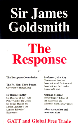response-book