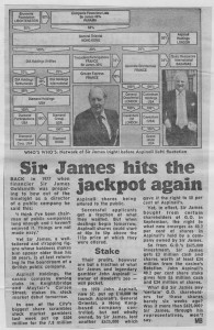 sir_james_hits_jackpot_again 13_11_1983
