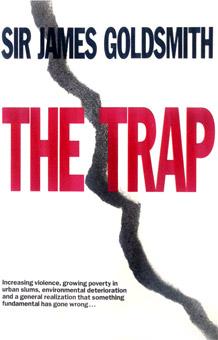 trap-book